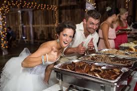 catring wedding.jpeg