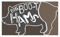 Big BOO-T Hams logo3-200px.png
