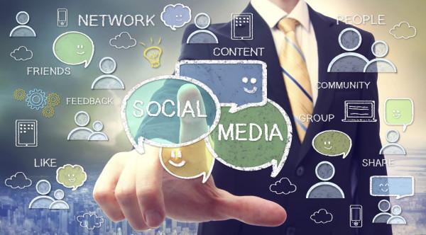 SocialMedia-e1436799610535.jpg