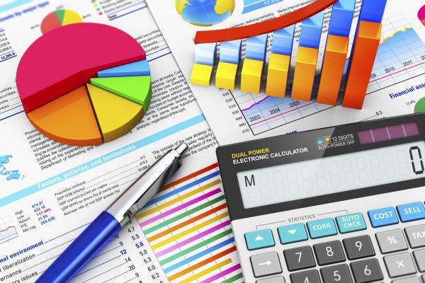 taxstrategy-e1436799599655.jpg
