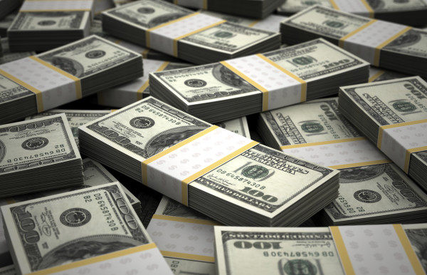 billions-e1436799338134.jpg