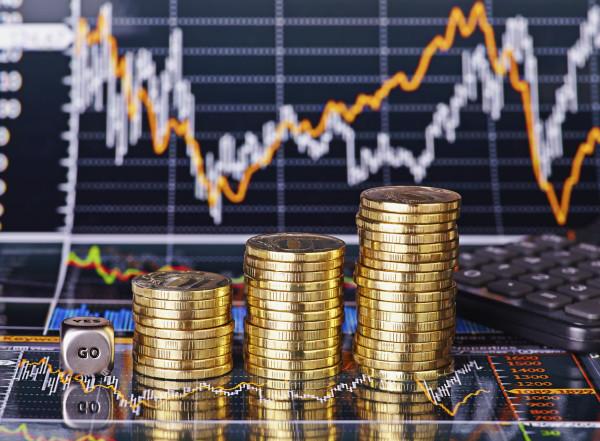 money-e1436799368141.jpg