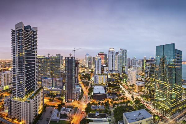 Miami-e1436799080632.jpg