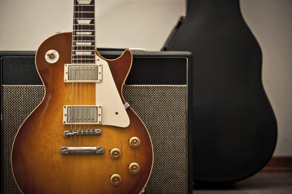 guitar-e1436799104573.jpg