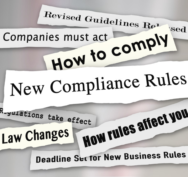 regulations-e1436799090526.jpg