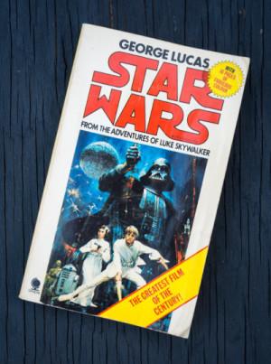 starwars-e1445471570415.jpg