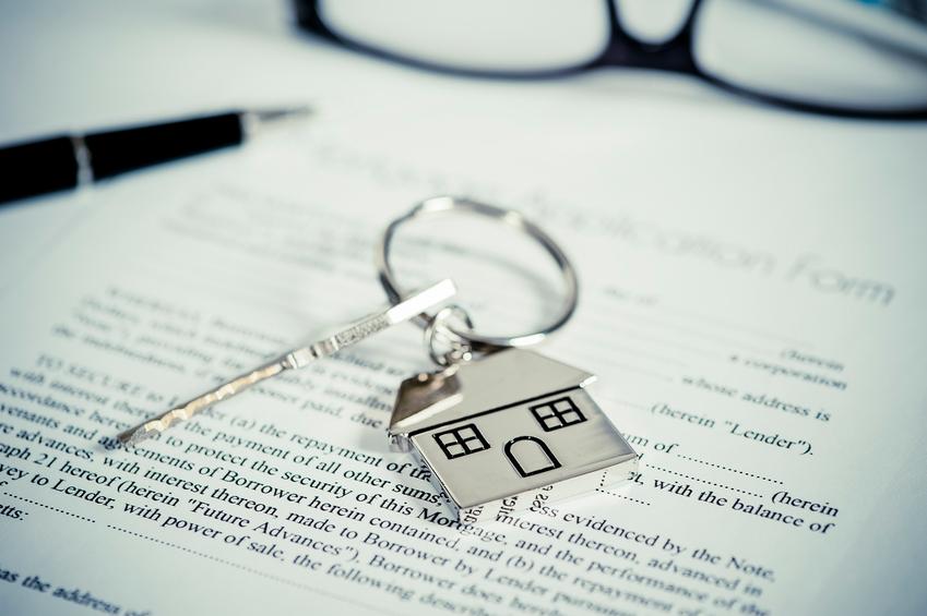 homeowner-image.jpg
