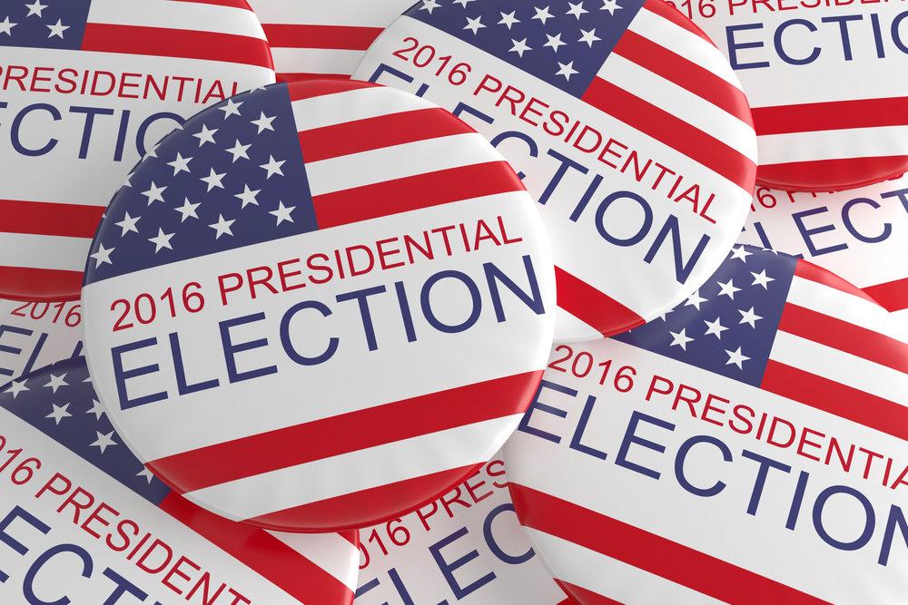 Election-2016.jpg