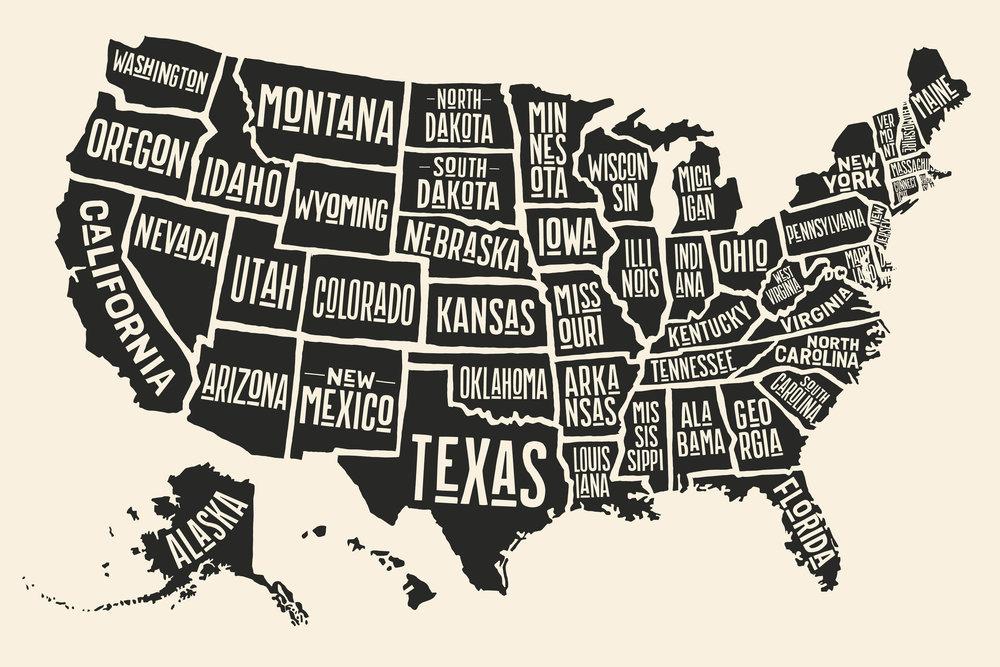 States-United.jpg
