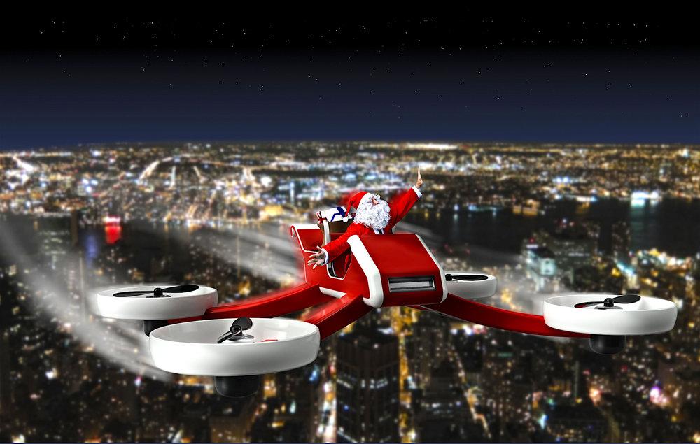 Santa-in-Drone.jpg