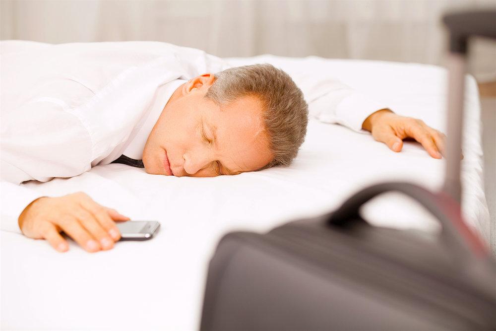 Unsound-Sleep.jpg