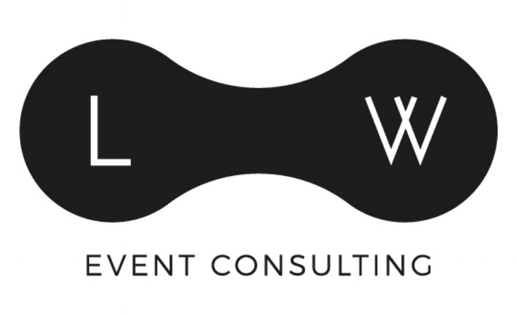 LW Event Consulting // Sport Event Management & Consultancy Services