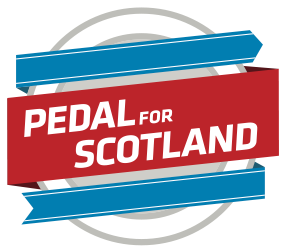Pedal for Scotland Logo.png