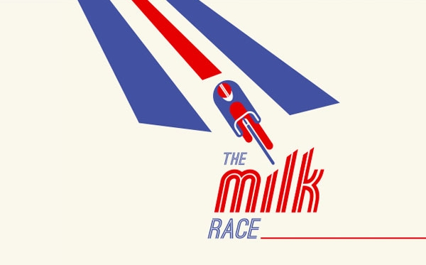 milk_race_2013_logo.jpg