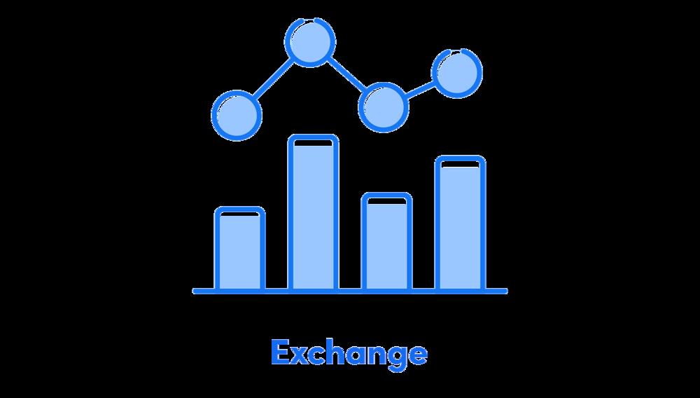 infographic_ecosystem_exchange.png