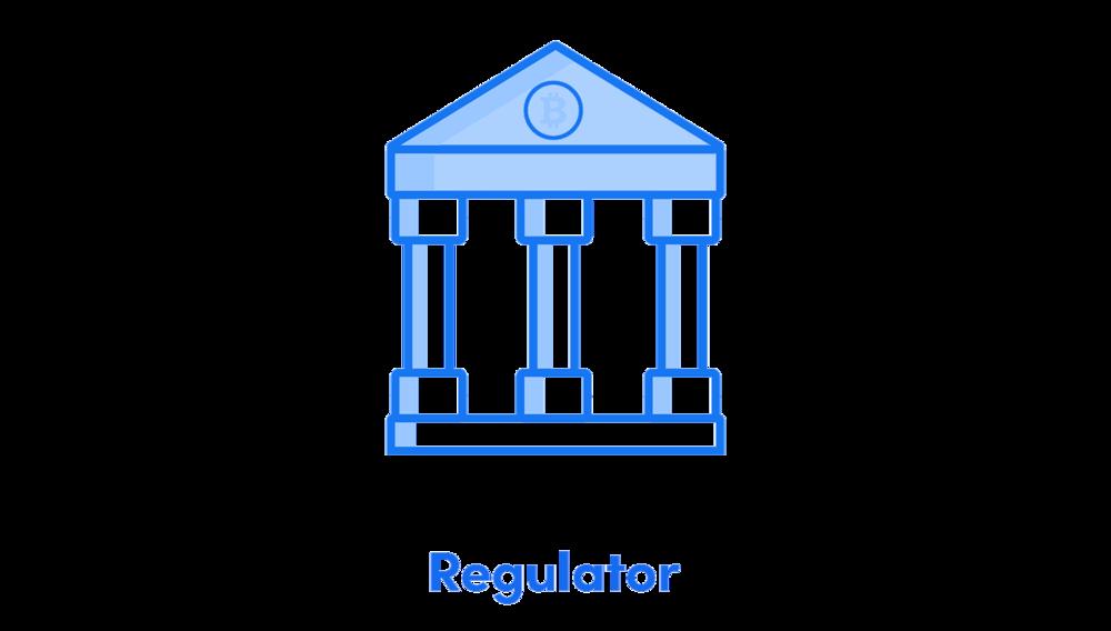 infographic_ecosystem_source_regulator.png