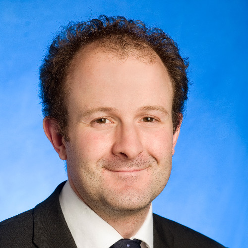 Alex Ollier    CLO   As Co-Head of Legal at Columbia Threadneedle Investments Alex brings a wealth of experience across Risk Management and financial services.