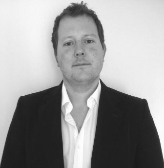 Davin Broadbent    CMO   Davin brings over 20 years experience in Marketing along with a track record working with Blockchain and financial services start ups. Currently Managing Director of Proven, he is a strategically focused and outcome driven marketer.