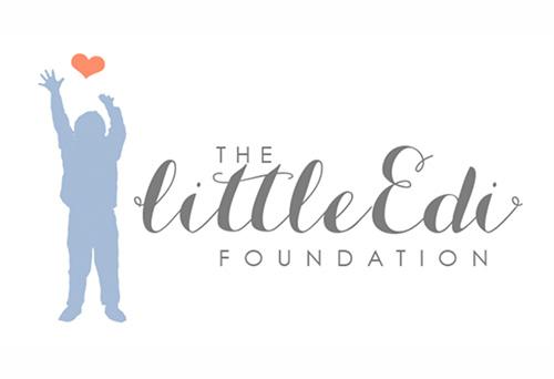 logo_little_edi.jpg