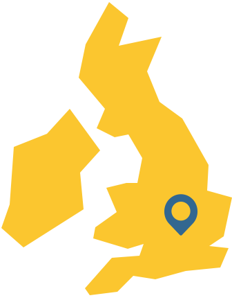 location-UK-2.png