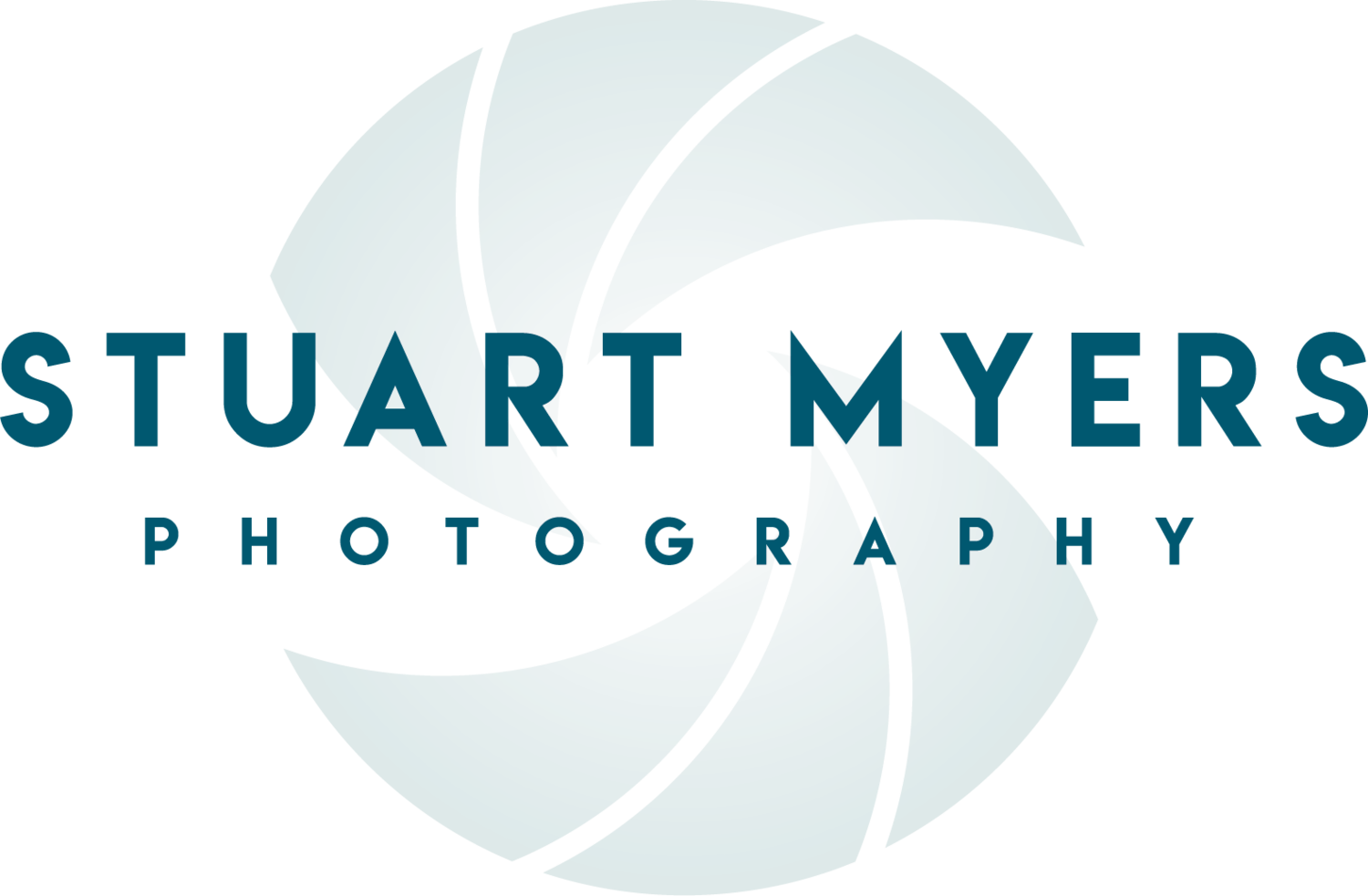 Stuart Myers Photography