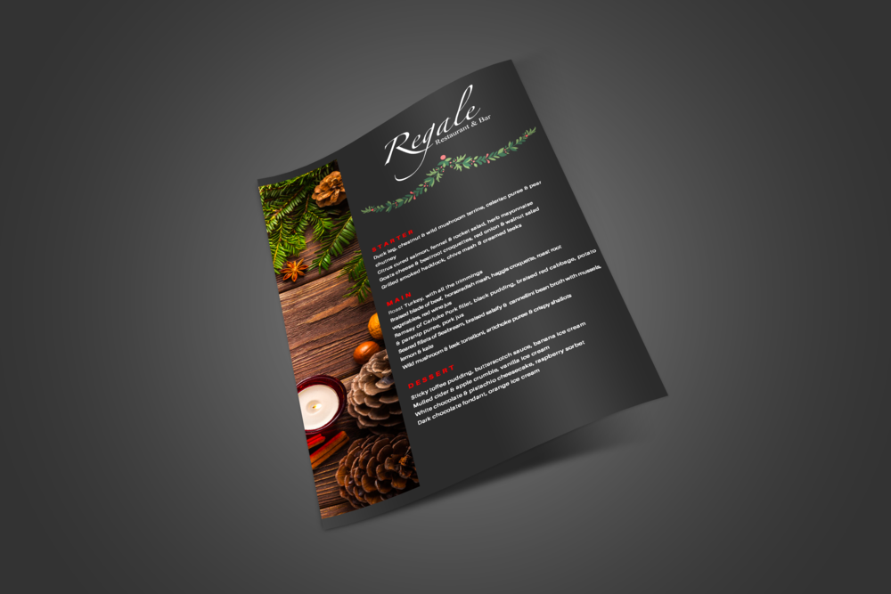 Christmas Menu Mockup.png