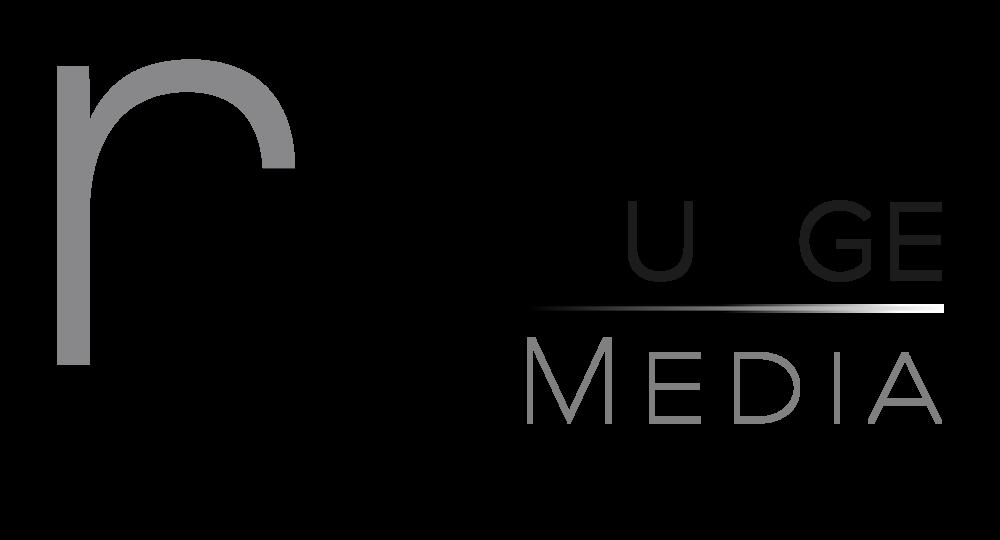 nu-age-media-logo.png