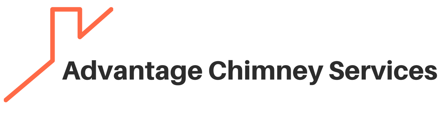 Advantage Chimney Services