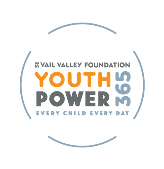 youthpower.png