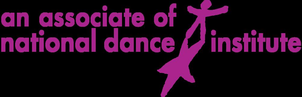 2018 purple andi logo.png