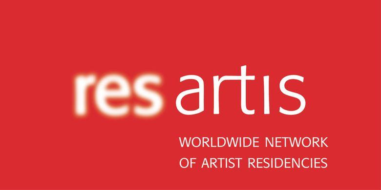 http___www.agderkunst.no_wp-content_uploads_2011_08_Res-Artis-logo.jpg