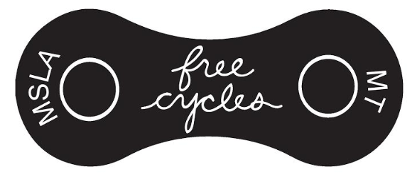 Free Cycles