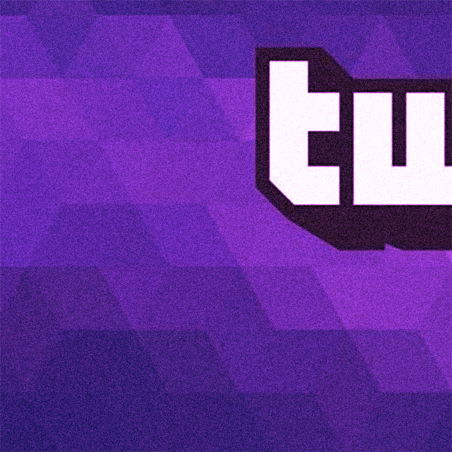 Kappa, 4Head, Pogchamp: A Brand's Introduction to Twitch -