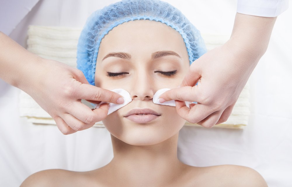 chemical peels ~ $95+ - Chemical peels are an important part of skin health as they improve tone, texture, fine lines & wrinkles, breakouts & pigmentation. We have multiple different peel options to give you the skin you've always wanted! This service also includes a post treatment kit! Prices are for level 1/level 2/level 3 strength peel. For all skin types! Level 1 ~ $95, Level 2 ~ $115, Level 3 ~ $135BOOK NOW__________________________________