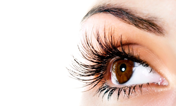 lash lift ~ $85 - A new and advanced lash perming method that incorporates keratin, is safer and more effective than traditional lash perms. This treatment is a great alternative for clients who do not prefer the maintenance of lash extensions and desire a long lasting curl alternative for their natural lashes. Last 6-8 weeks. Add lash tint ~ $25BOOK NOW__________________________________