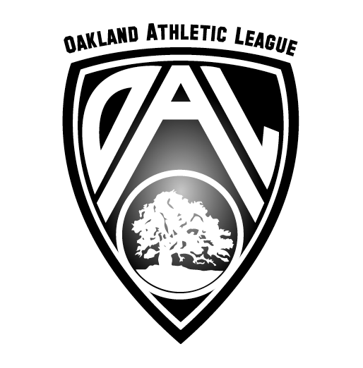 Oakland Athletic League Fundraiser