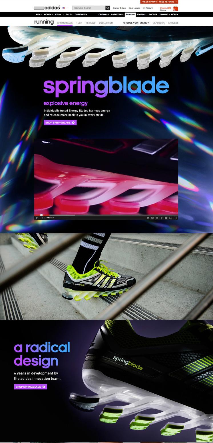 1dc88dc04880 Adidas-Springblade--1- 746.jpg