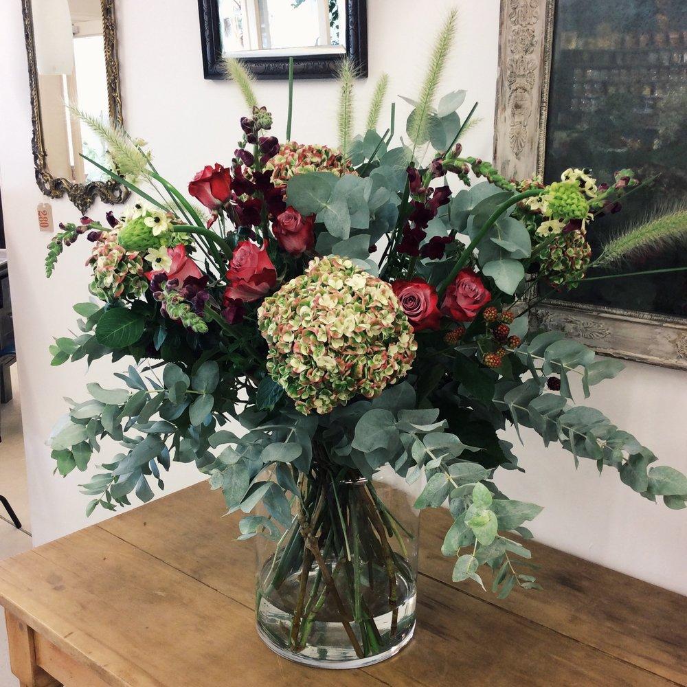 wadebridge-flowers-31.jpg