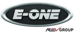 eone_logo.jpg