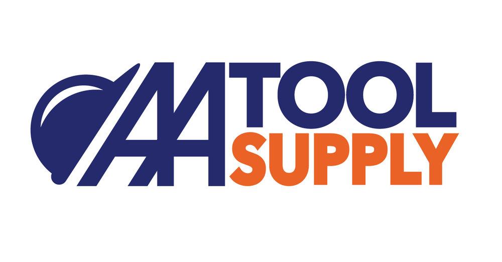 AA-ToolSupply-01.jpg