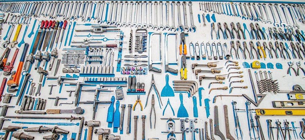 tools-examples.jpg