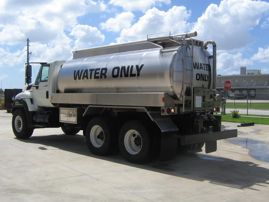 water-delivery-3.jpg
