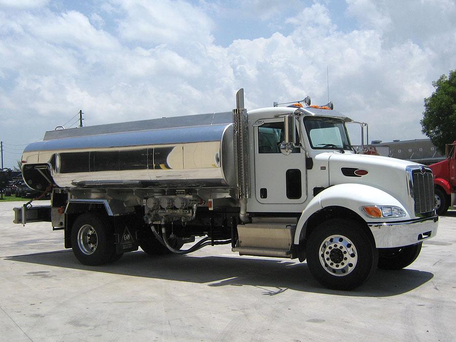 classic-truck-type-6.jpg