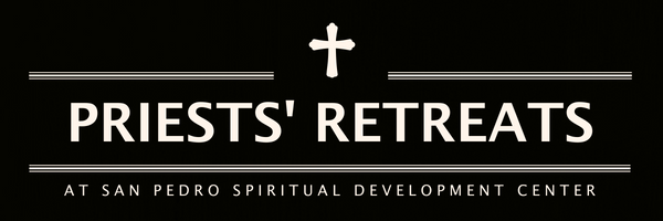 Priests-Retreats-header.png