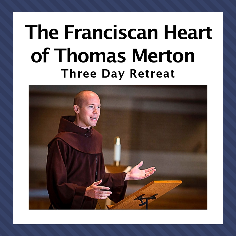 Thomas Merton Retreat for website (1).jpg
