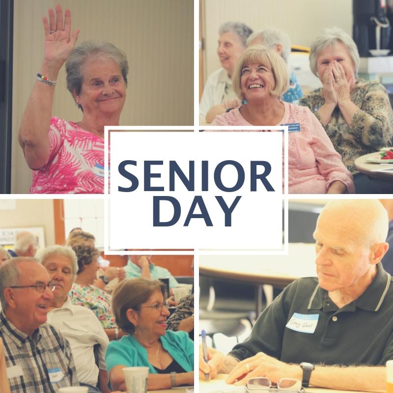 Senior Day.jpg