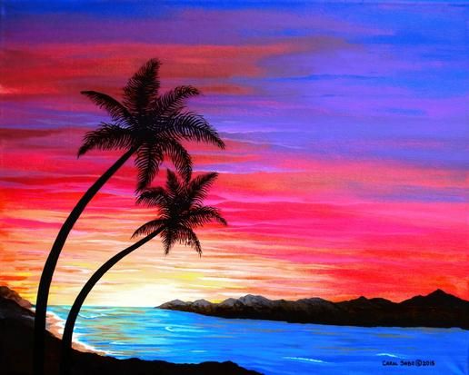 Acrylic sunset (002).jpg
