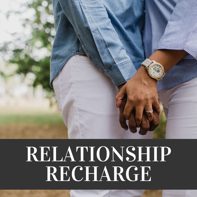 Relationship Recharge for Website.png