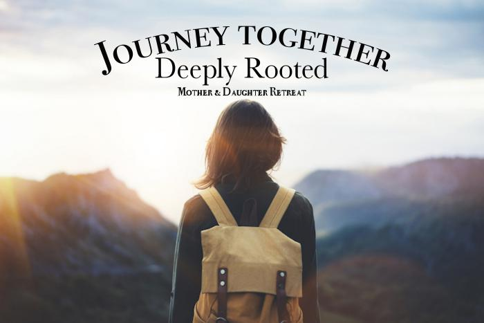 Deeply Rooted.jpg