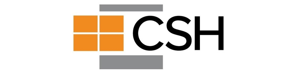 CSH Logo Full Color_new4.jpg